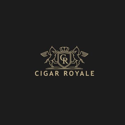 CigarRoyle