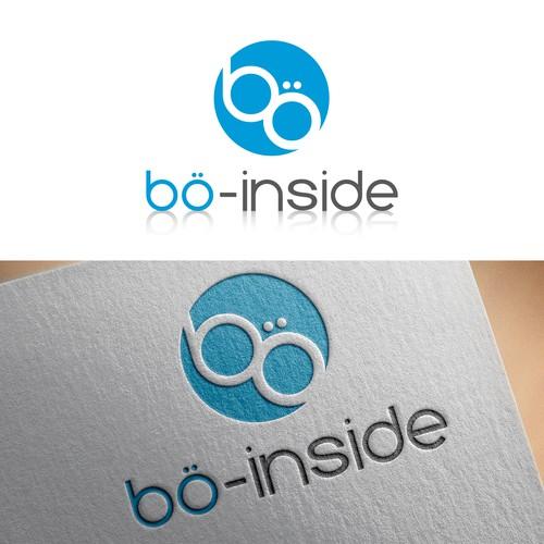 Bo-Inside