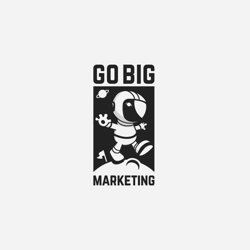 GoBig Marketing