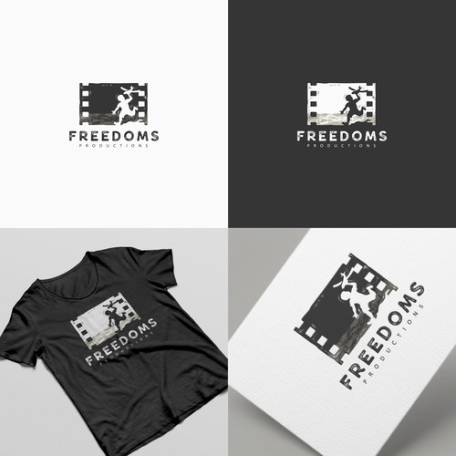 FREEDOMS PRODUCTIONS