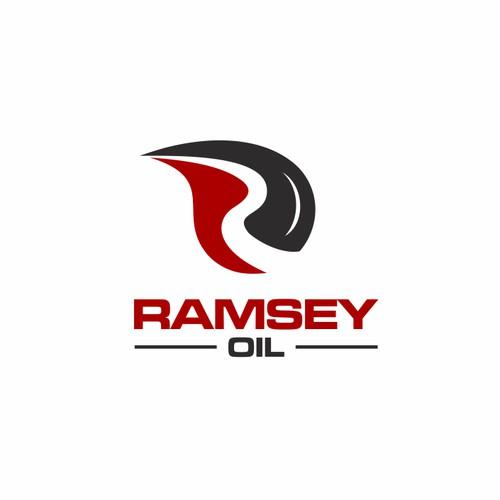 Ramsey Oil