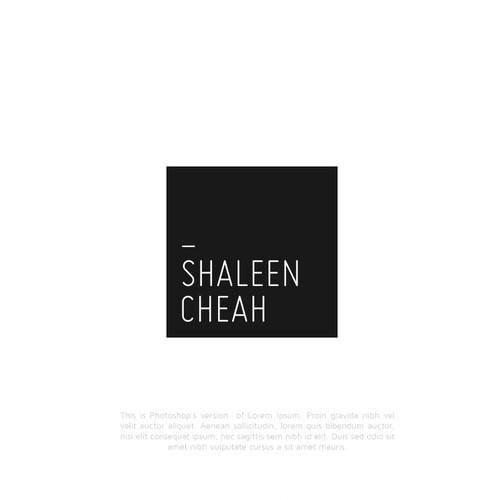 sHALEEN