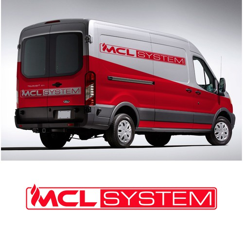 MCL SYSTEM CAR