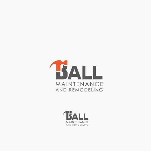 Ball Maintenance and Remodeling