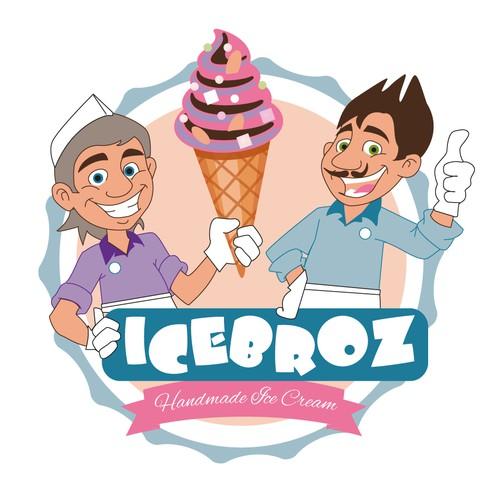 ICEBROZ
