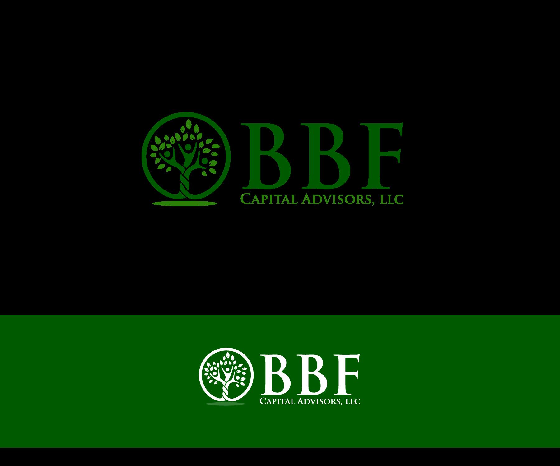 Financial Advisor Logo