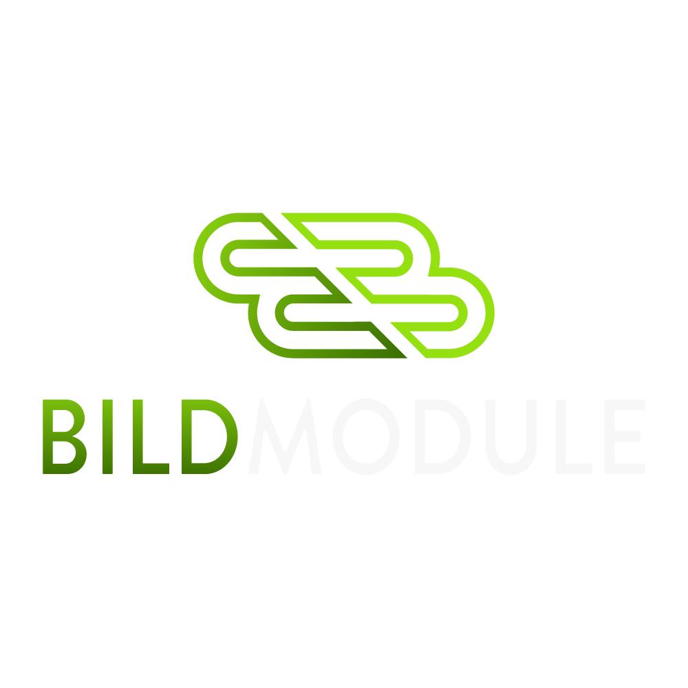 Image production company needs a modern logo
