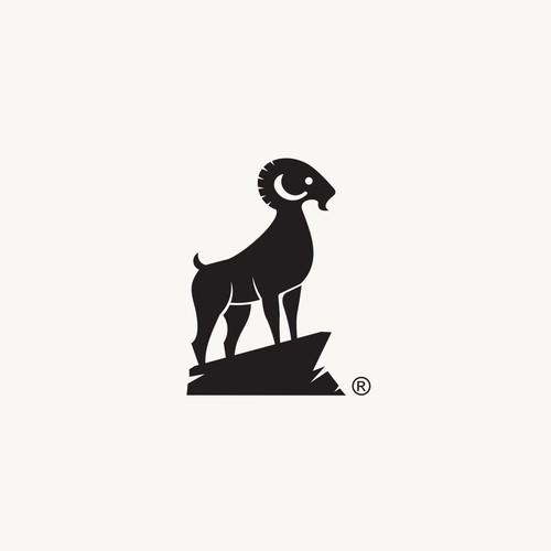 The Goat Bar & Kitchen