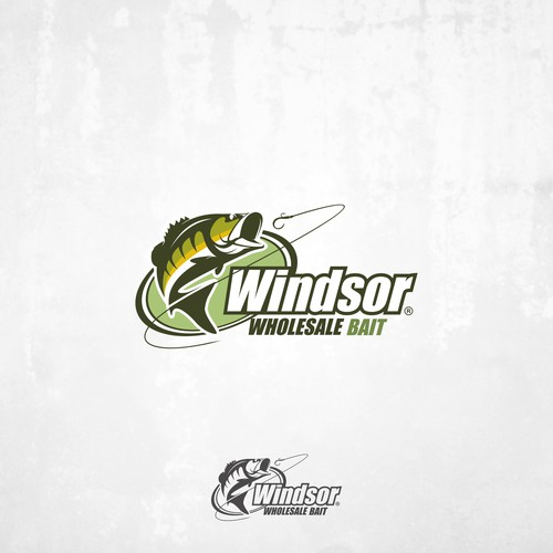 Windsor Wholesale bait