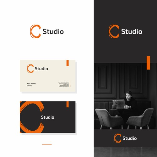 Think outside the box for C Studio