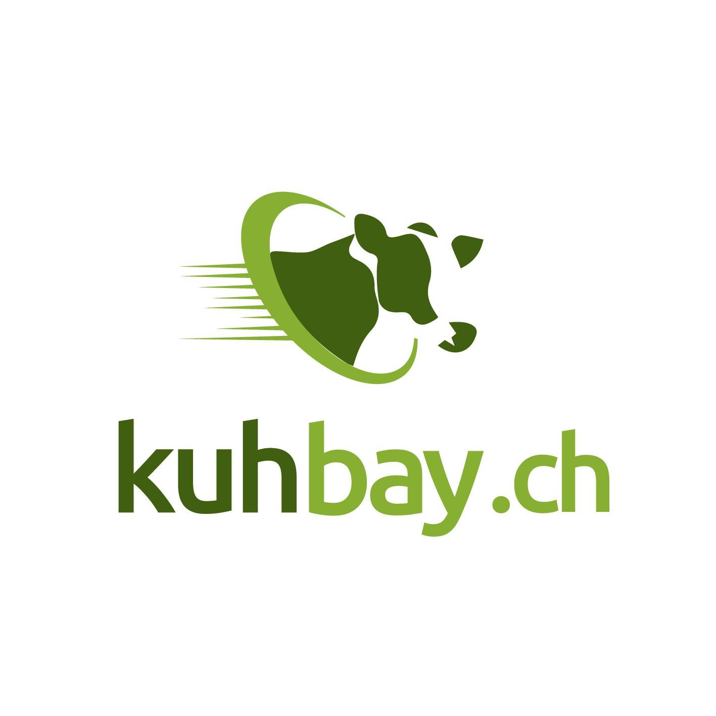 Dein Logo ist die Zukunft der Landwirtschaft