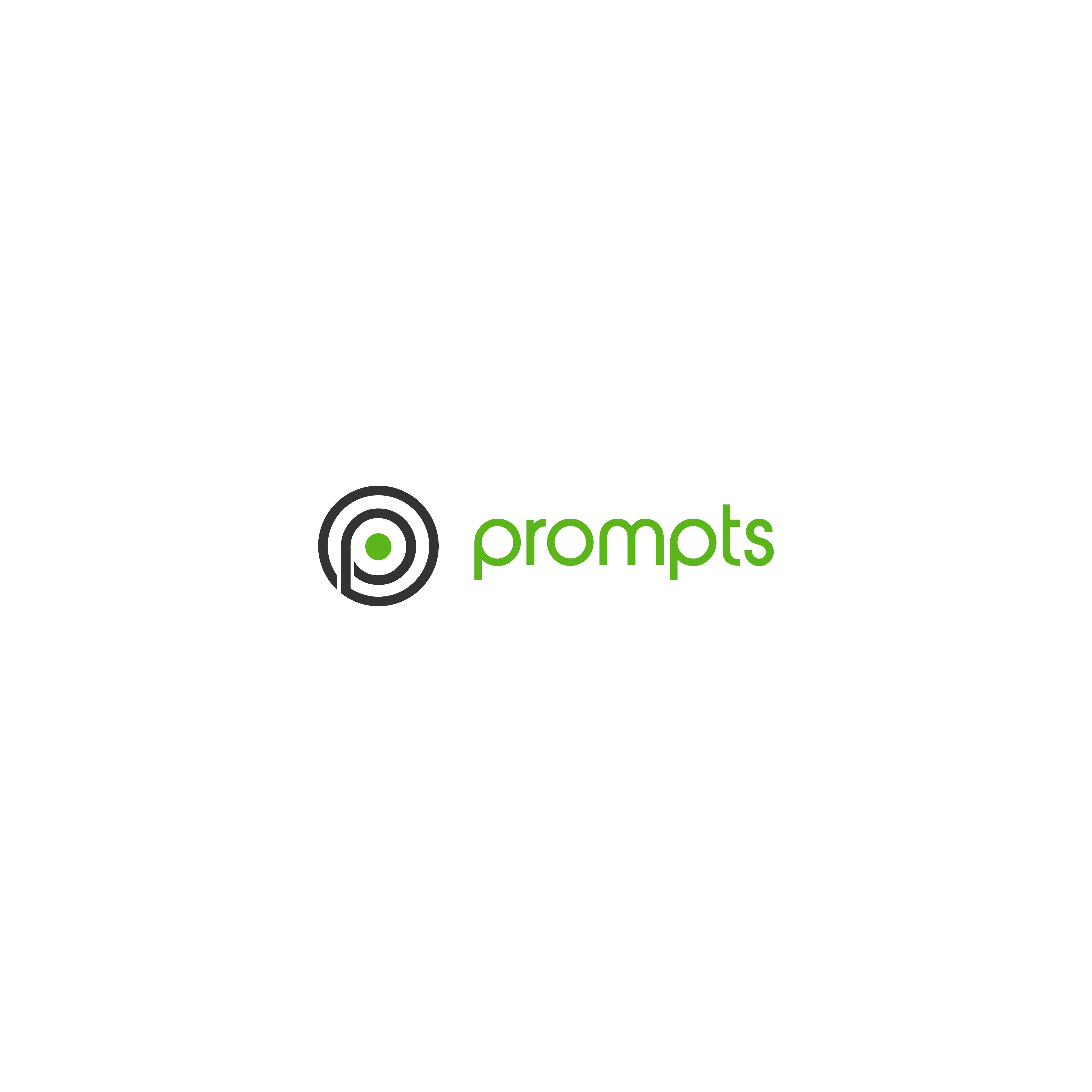 Let the worlds know about Prompts Predictive Marketing