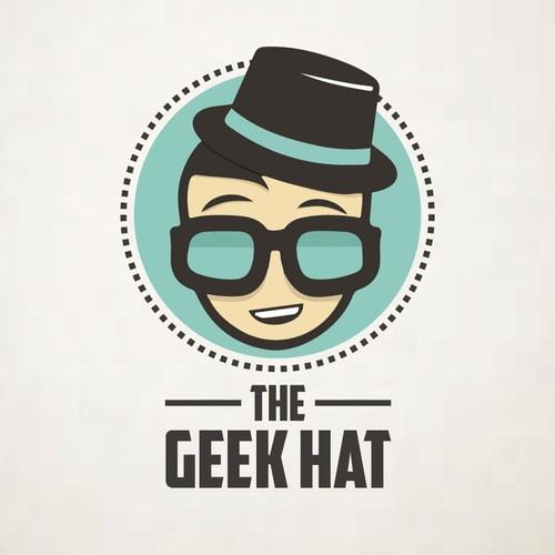 The GEEK HAT