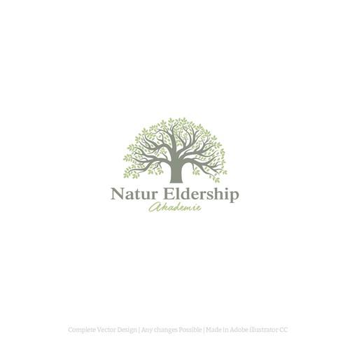 Natur Eldership