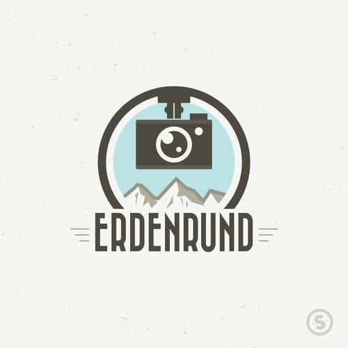 Erdenrund Photography