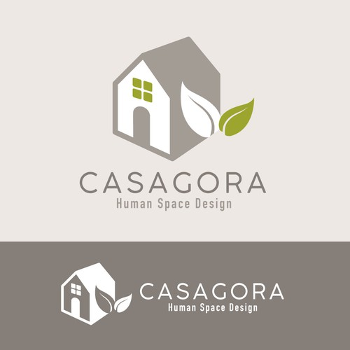 CASAGORA