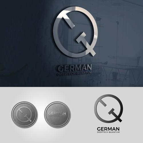 Crypto Logo