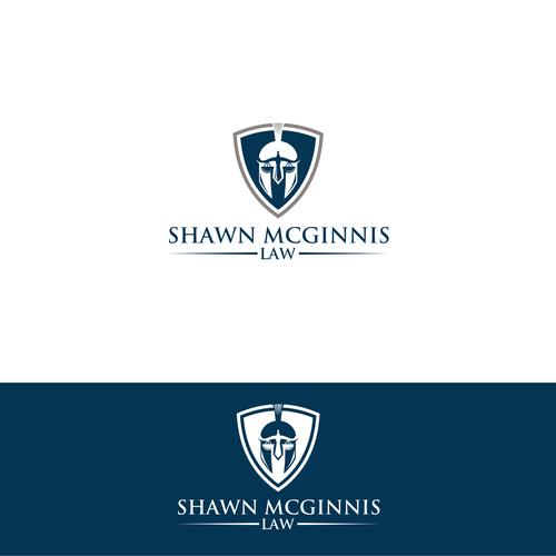Shawn McGinnis Law