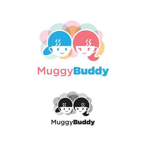 Muggy Buddy