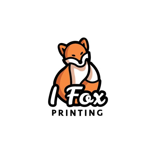 I FOX