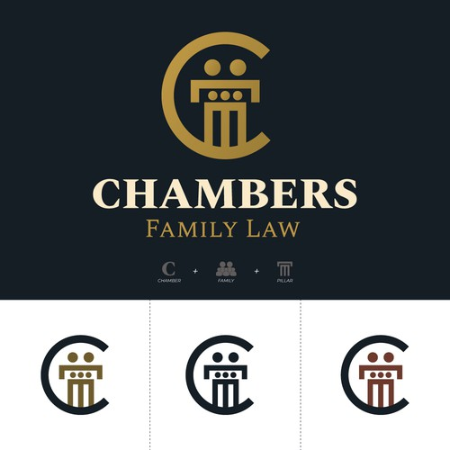 Chambers Family Law
