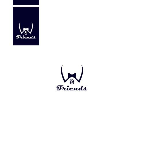 W & Friends