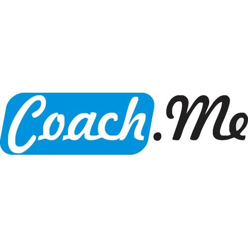Logo for Coach.Me