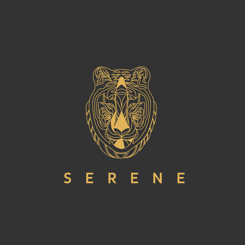 Serene is a startup clothing company that will focus on street-style type wear and is focused on the youth that are interested in such clothing.