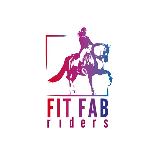 Fit Fab Riders