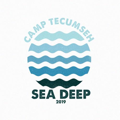 Sea Deep Camp