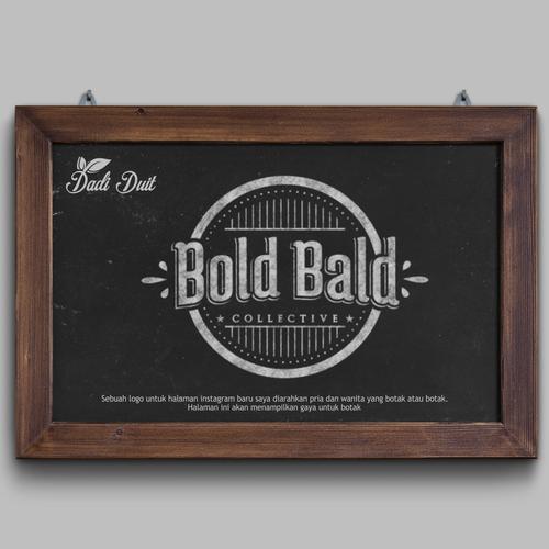boldbald