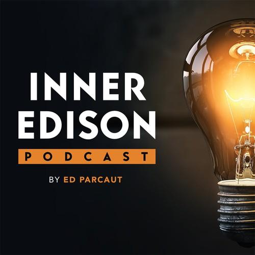 Inner Edison Podcast Cover