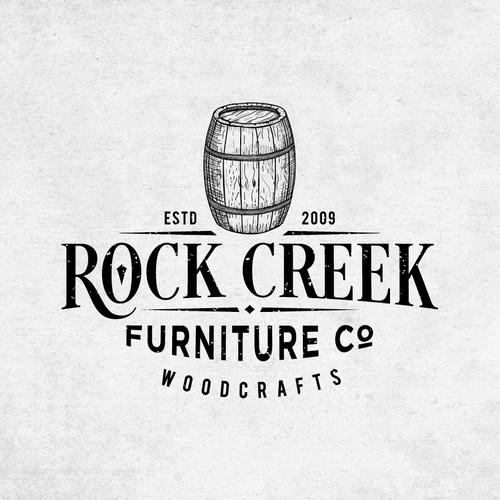 Rock Creek Furniture