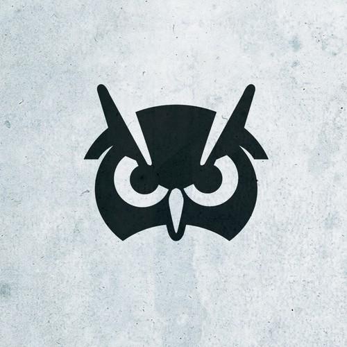 Symbols  for  fitness apparels (proporsal)