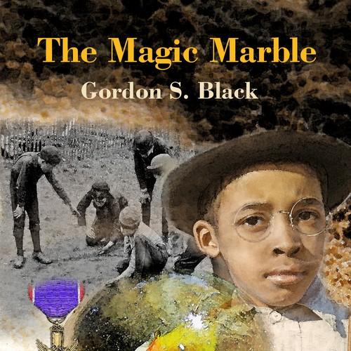 The Magic Marble