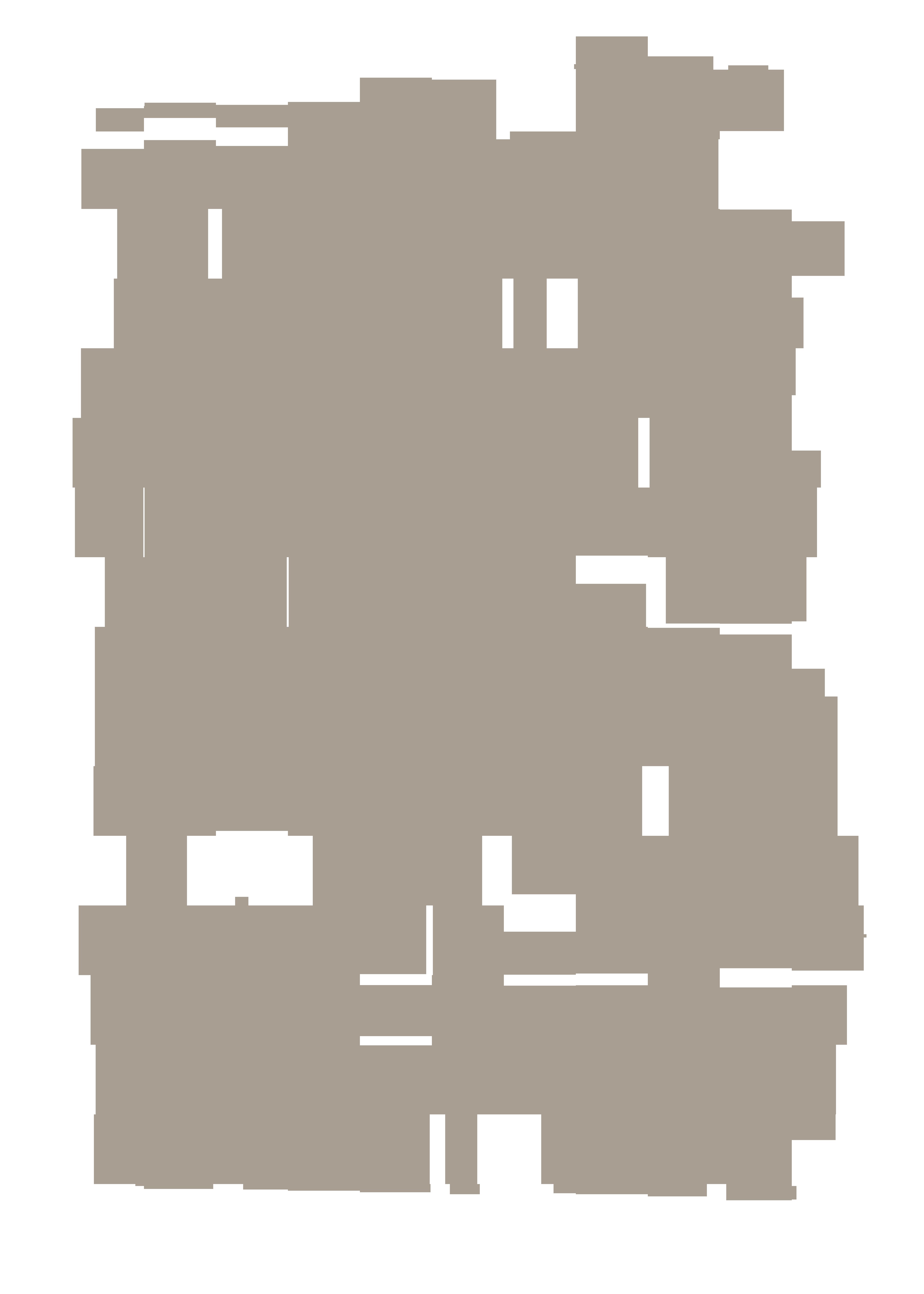 Toothless, Ltd. Needs A Vintage Hockey Camp T-Shirt!