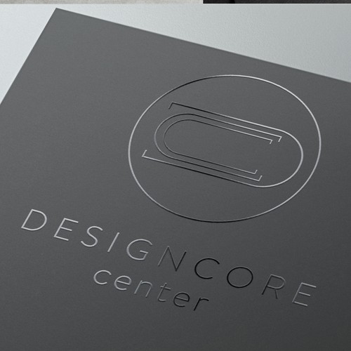 Logo Design for a Interior Design and Architectural Firm