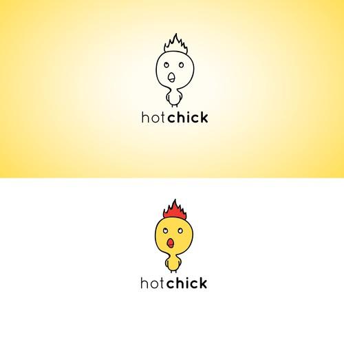 HotChick