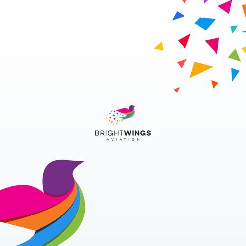 Birght Wings Aviation