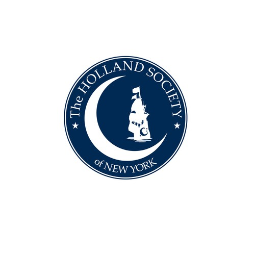 The Holland Society of New York