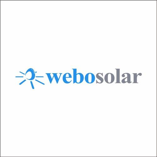 webosolar
