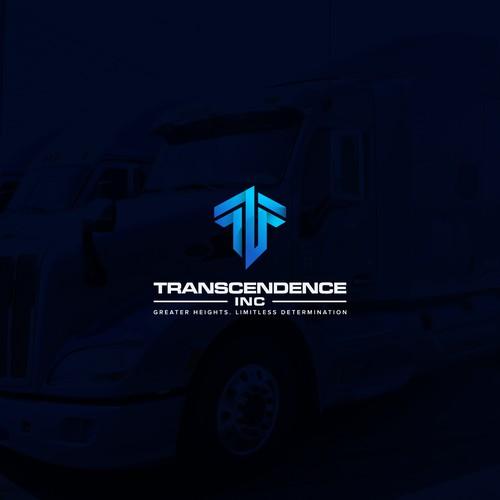 Transcendence Inc