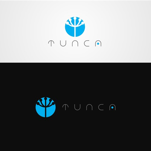 Logo & design for Italian business (tech and mktg)