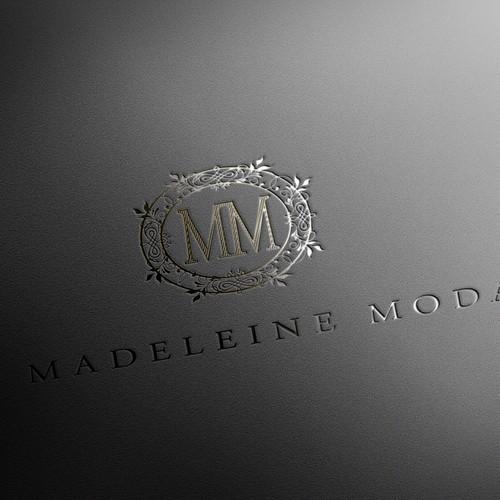 Moda logo