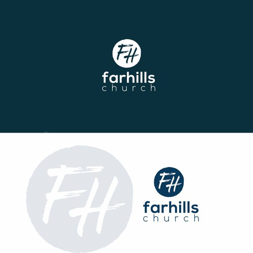 Far Hills Church