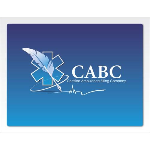 CABC needs a new logo