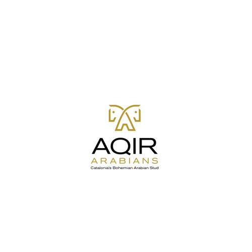 AQIR Logo