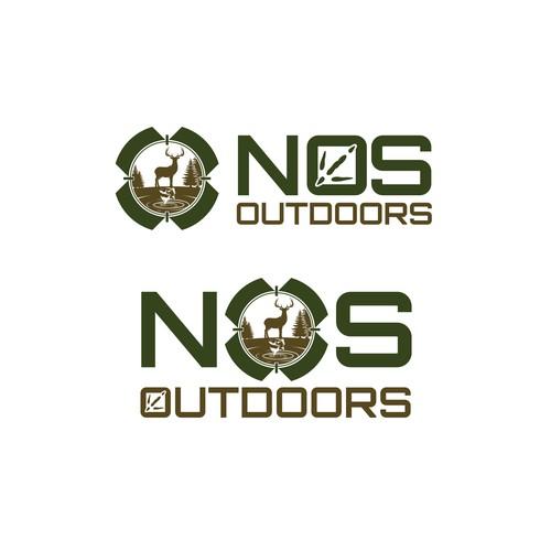 NOS Outdoors