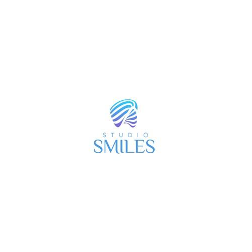 New concept for dentistry studio