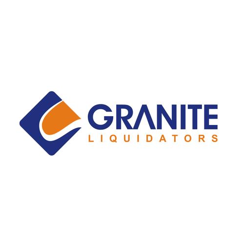Granite Liquidators Contest - Sacred Geometry Logo For GraniteCountertops